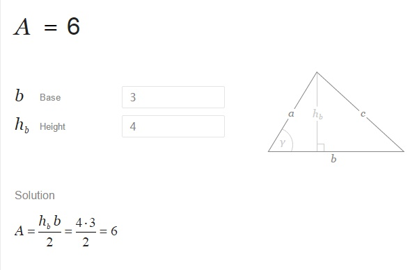Index of wp contentuploads201609 contoh soal segitiga ccuart Images