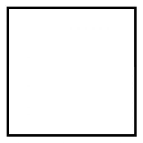 gambar-persegi