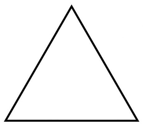 gambar-segitiga