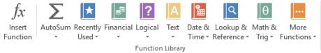 Figure 3 Kategori-kategori fungsi