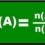 Rumus Peluang Matematika Beserta Contoh Soal dan Jawaban
